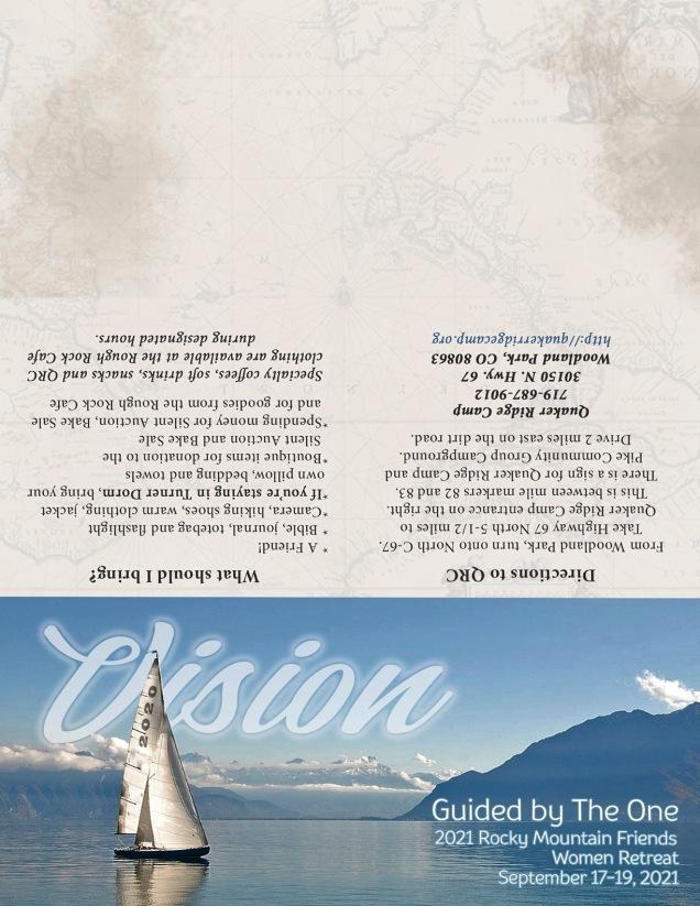 RMYM FW 2021 Brochure 1a